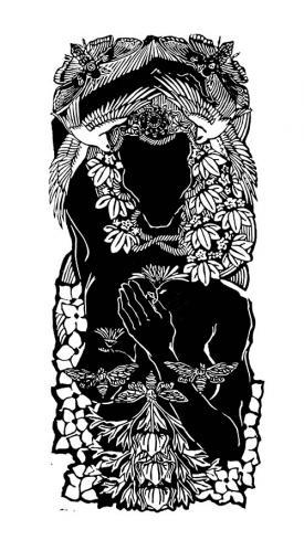 Αφροδίτη, Aphrodite