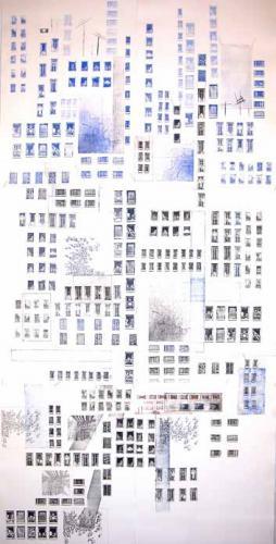 Αstica topia (2006)