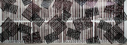 Consumerism I (2010)